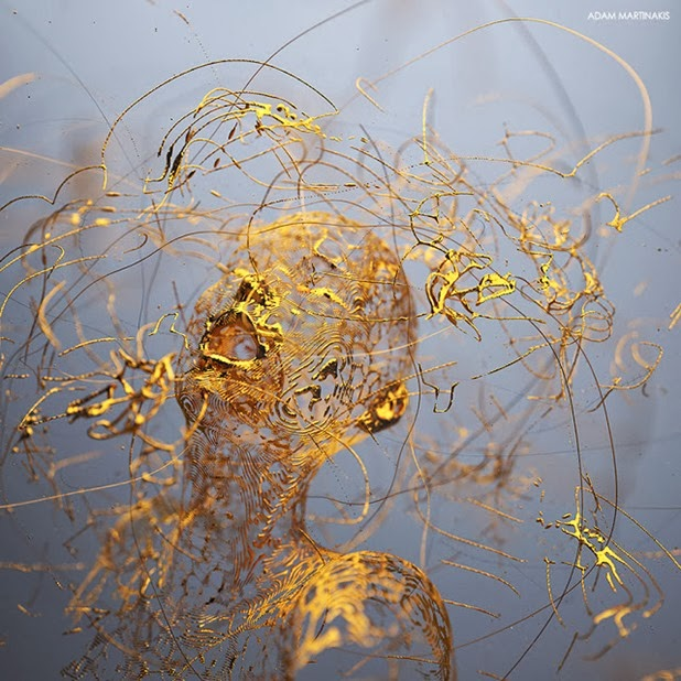 Digital Sculptures by Adam Martinakis: adam martinakis 8[4].jpg